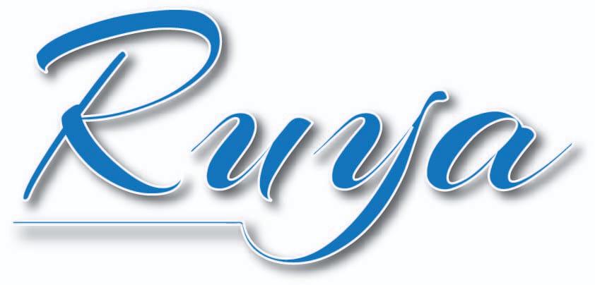 Ruya Property Maintenance